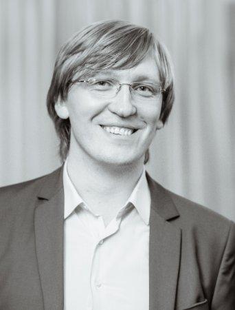 Alexander Slashchin